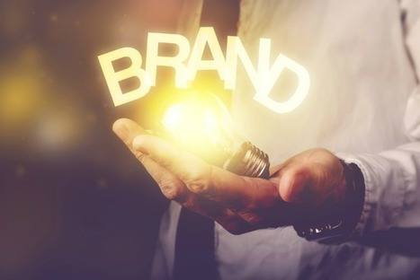 10 Tips for Successfully Rebranding Your Business | Marketing Strategy Tips from Katz Marketing Solutions | Scoop.it
