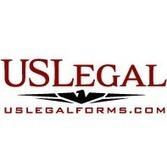 USLegal Founder Edens Reacquires Company | Library Collaboration | Scoop.it