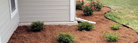 Picture Perfect Lawn & Landscape: The Importance of Having a Well Maintained Lawn Sprinkler | Picture Perfect Lawn & Landscape | Scoop.it