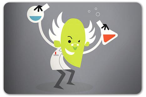 7 scientific insights for creating better Facebook content | Biblio Bulletin | Scoop.it
