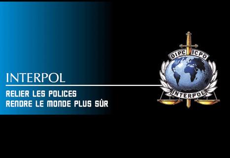 Inauguration du nouveau bureau d'Interpol pour l'Afrique de l'Ouest à Abidjan | Actualités Afrique | Scoop.it