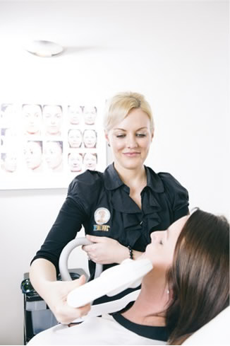Recreate a Better Version of You - Imgur | Finding Myself a Dermal Filler Center | Scoop.it