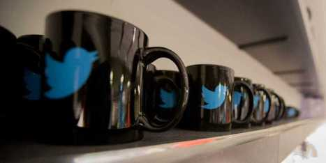 The Most Accurate Twitter Analyst Says It's Time To Buy (TWTR) | Marketing Sales and RRHH | Scoop.it