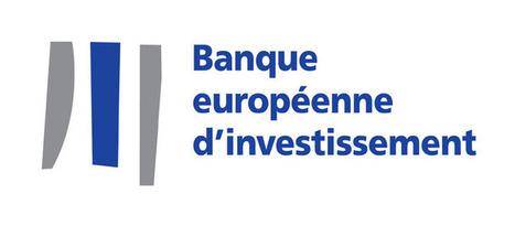 European Commission | La BEI en Russie : 250 millions d'EUR en faveur du secteur de la production d'électricité pour promouvoir l'efficacité énergétique | Energy in Emerging & Developed Countries | Scoop.it