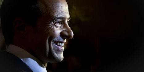 «Football Leaks»: Jorge Mendes, l'agent trouble // Le Monde | SPORT ACTUALITES |  L'actu sport, techno, éco & politique. | Scoop.it