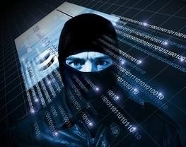 Services bancaires en ligne : les clients ne sont pas fidèles et en veulent plus… - EconomieMatin | sûreté-sécurité | Scoop.it