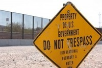 US Border Agency Needs More Anti-corruption Agents | Anti Corruption Digest | The FCPA News Wire - Edited by Mike Kenealy | Scoop.it