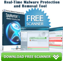 Uninstall Virus To Improve PC Performance: Remove Adware.Webwise: User Guide to Delete Adware.Webwise | Stellar Photo Recovery Software | Scoop.it