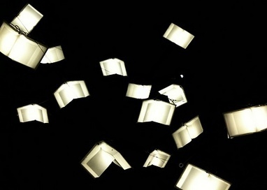 L'Encyclopædia Universalis n'en fera plus des tomes- Ecrans   bibliothèques et numérique   Scoop.it