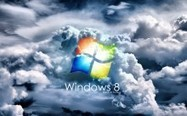 "20 Wallpapers Windows 8 | Autour du Web | Veille Techno et Informatique ""Autrement"" 