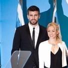 Shakira birth prank?   Around the Music world   Scoop.it