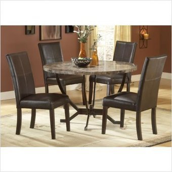 1 Buy Bundle-42 Monaco Dining Set (5 Pieces) | Sport Outdoor | Scoop.it