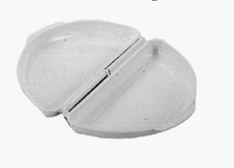 Microwave Omelet Pan, Pack of 6 | Skillets and Frying Pans Review | Scoop.it