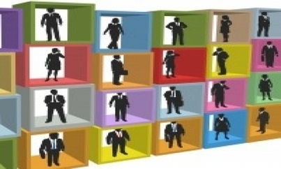 The Importance of Looking Good at Work   Talented HR Blog   Talented HR   Scoop.it