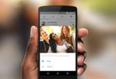 Facebook veut vous avertir quand vous partagez des photos de vos enfants | Bibliothèque et Techno | Scoop.it