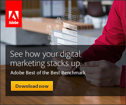 Branding-Focused Ads Remain No. 1 for US CPG Industry | CPG | Scoop.it