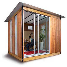 Why Choose Prefab House India | Art and Creation | Scoop.it