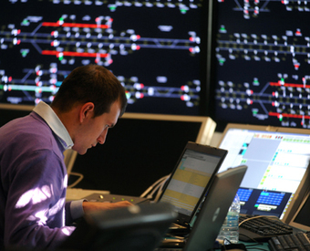 Draft Guide Can Help Energy Companies Reduce Cyber Risk | Informática Forense | Scoop.it