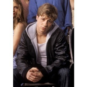 The O.C. Ryan Atwood Jacket 2 | The most wanted apparel leather jacket is on your way | Scoop.it