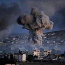 VIDEO: 9/11 Terrorist Zacarias Moussaoui Claims Saudi Involvement | News in english | Scoop.it