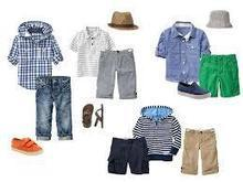 Fashion Trends   Latest fashion uk   Scoop.it