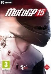 MotoGP 15 Pc Full Tek Link İndir + Torrent | webmasterkurdu | Scoop.it