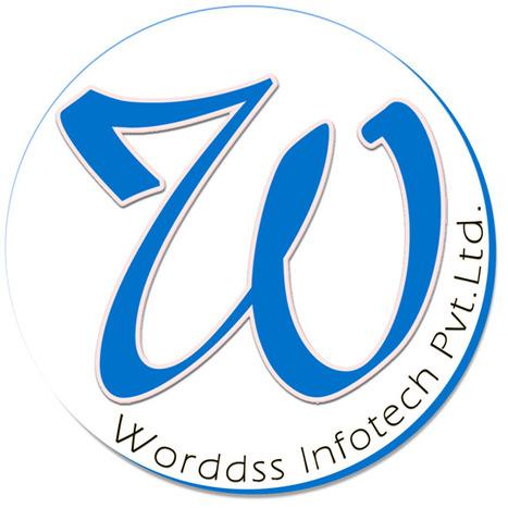 Worddss Infotech Pvt. Ltd. | Worddss Infotech Pvt. Ltd. | Scoop.it