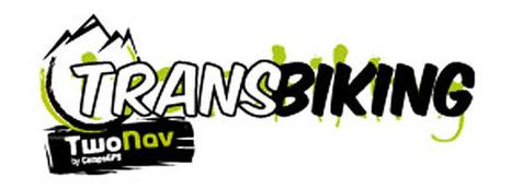 VTT : Transbiking 2013 | RoBot cyclotourisme | Scoop.it