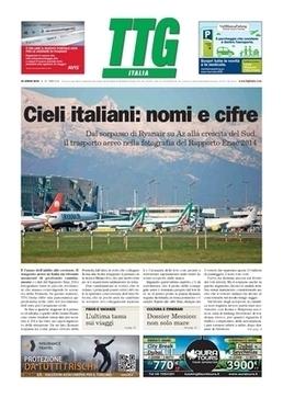 Roma, la rivolta degli albergatori contro il degrado: | Accoglienza turistica | Scoop.it