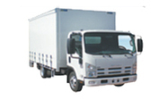 Discount Leasing Offers Truck Perth, vehicle le... | Promote Perth Design Business | Scoop.it