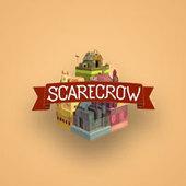 The Scarecrow   GoodStories246   Scoop.it