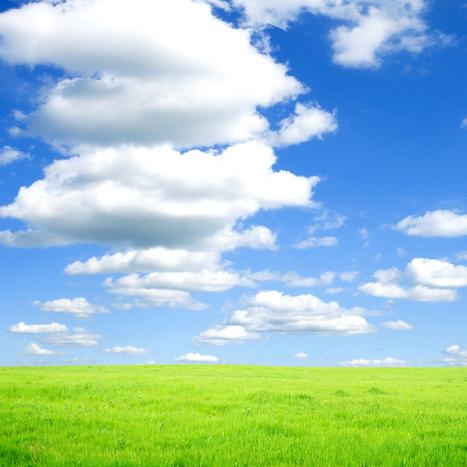 Salesforce unveils its Commerce Cloud e-commerce software   Marketplace   Scoop.it