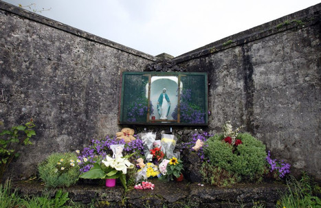 Survivors of Ireland's notorious homes for 'fallen women' where babies were 'left to die' speak out - The i newspaper online iNews | SocialAction2014 | Scoop.it