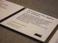 lab12 de l'interaction PURE | Graphisme-Motion Design-Web | Scoop.it