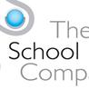 The School Print Company