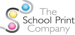 The School Print Company   The School Print Company   Scoop.it