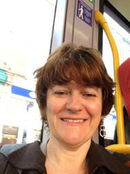 Hibernian Writers: Maeve O'Sullivan | The Irish Literary Times | Scoop.it