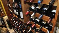 Mendoza: Gobierno lanza nueva convocatoria para fraccionamiento de vinos | Autour du vin | Scoop.it