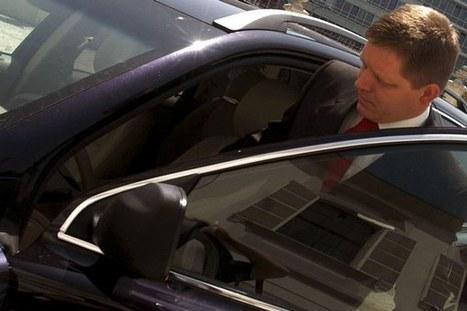 Na akom aute by mal jazdiť nový premiér? | Garáž | auto.sme.sk | Doprava a technológie | Scoop.it