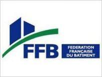 La FFB satisfaite du texte sur l'accélération des projets de construction : - Devisgeneral | DevisGeneral | Scoop.it