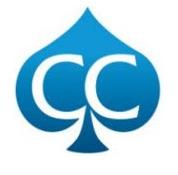 ** Juggernauting January, Cash Chat Thread ** - Poker Forums | Rakeback Poker | Scoop.it