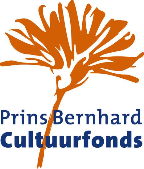 Nieuw fonds: Noord-Brabant - PBC/Kunstbalie Fonds Amateurkunst   Cultuureducatie   Scoop.it