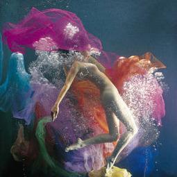 La creatividad | AFIN-TRABAJO EN EQUIPO | Scoop.it