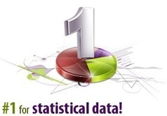 Zanran Numerical Data Search | Salud Conectada | Scoop.it