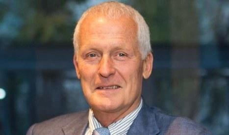 Alain Cardon : «Beaucoup d'entreprises sont déjà finies. Les transformations découlent de la pression extérieure» | Agilité managériale et entrepreneuriale | Scoop.it