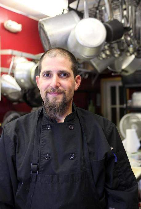 AJ's Catering is a newcomer to the Pearl River food scene - The Journal News / Lohud.com | cooking | Scoop.it