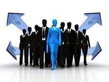 Relational Leadership Skills – Slow Down and Finally Make Some Progress | | leadership development & coaching | Scoop.it