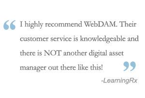WebDAM Solutions — Digital Asset Management News   Digital-Asset-Management   Scoop.it