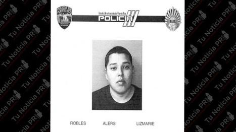 Puerto Rico, USA - Identifican a joven asesinada a tiros ayer en Rio Piedras | Criminal Justice in America | Scoop.it