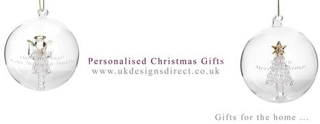 Valentine Day Gifts | UK Designs Direct | Scoop.it